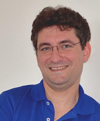 Dr. Andreas Klatt